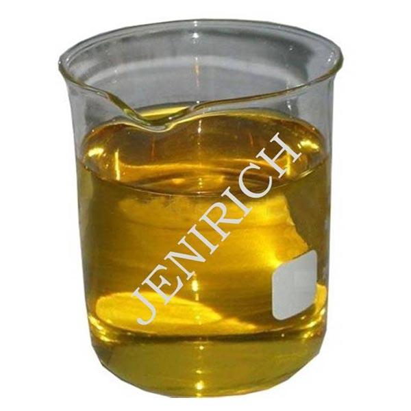 Linear Alkyl Benzene Sulfonic Acid