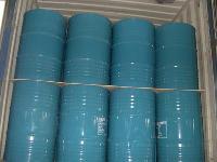 Ethyl Acetate - 01