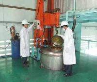 Textile Printing Chemical
