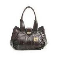 Ladies Handbag (03)