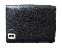 Leather Card Holder (01)