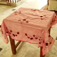 Table Cover- Tc - 1