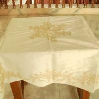 Table Cover- Tc - 2