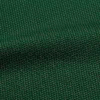 polyester woven fabrics