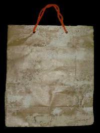 Shopping Bags-03