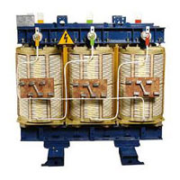 Power Transformers Manufacturers Suppliers Amp Exporters