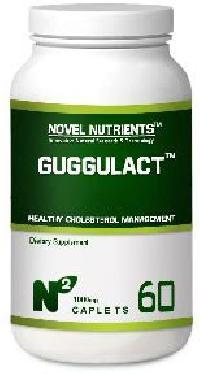 Guggulu Tablets