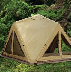 Tents Inflatable