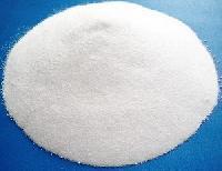 Zinc Sulfate