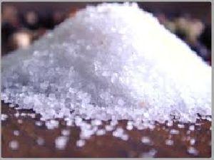 Crushed Washed Salt