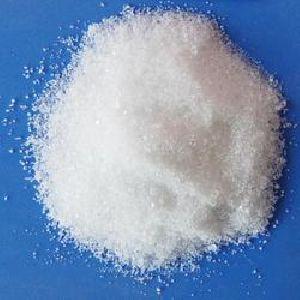Drilling Fluid Industrial Salt