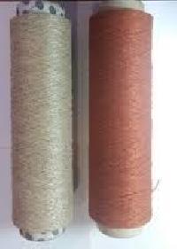home furnishing yarns