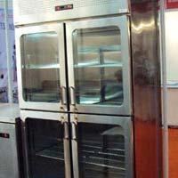 Kitchen Refrigerators
