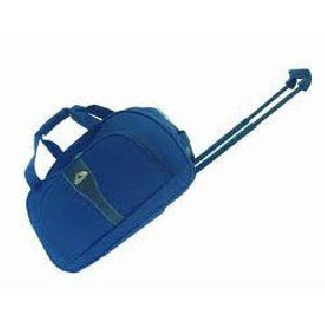 Trolley Travel Bags