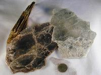 mica mineral