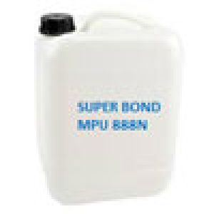 Super Bond Mpu 888n Co-polymer Dispersion