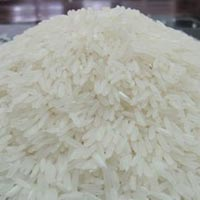 Polished Rice