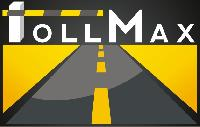 Toll Management Solution