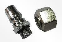 Precision Metal Components
