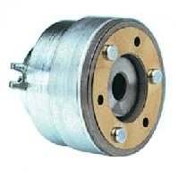 Bearing Mounted Clutch