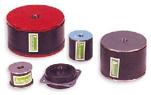 Avmount Vibration Isolators