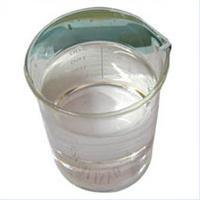 Wax Emulsion