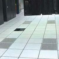 False Floorings