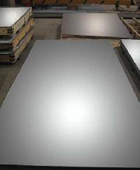 C R Sheet / Cold Rolled Sheet