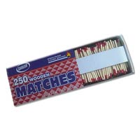 Kitchen Matches