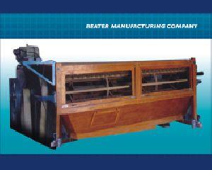 Centrifugal Machinery