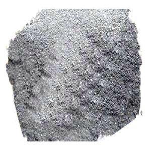 Iridium Metal Powder