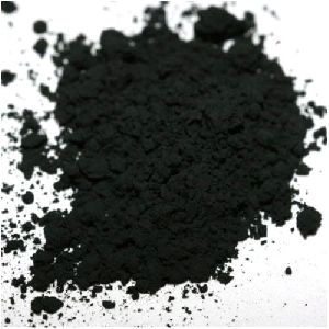 Palladium Oxide Powder