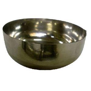 Platinum Dish