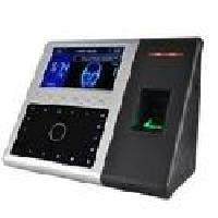 Biometric Identification System