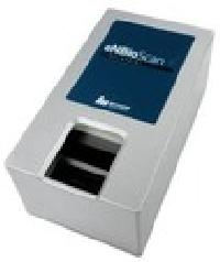 Fingerprint Recognition Scanners