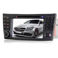 Electrical Car Dvd Player