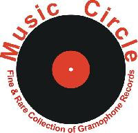 Gramophone Records