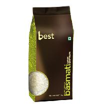 Best Super Premium Basmati Rice