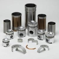 Diesel Generators Parts