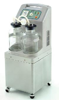 Used Suction Machine