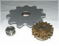 Roller Sprocket Exporters & Wholesale Suppliers from, India