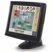 Salonpro Salon Management Software & Spa Software