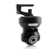 Automatic Security Camera