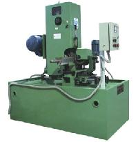 pipe polishing machines