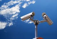 Video Surveillance System