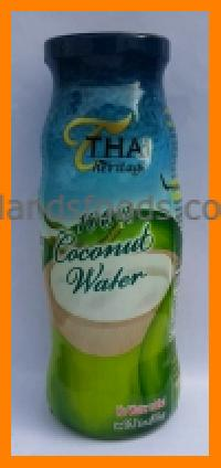 Thai Heritage Coconut Water