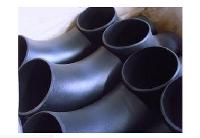 seamless steel pipe fittings