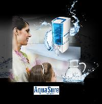 Aqua Sure Water Purifiers