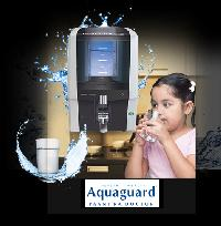 Eureka Water Purifier