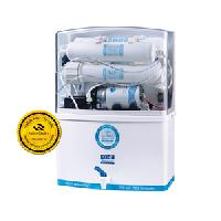 Pride RO Water Purifier